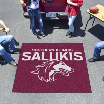 Picture of Southern Illinois Tailgater Mat