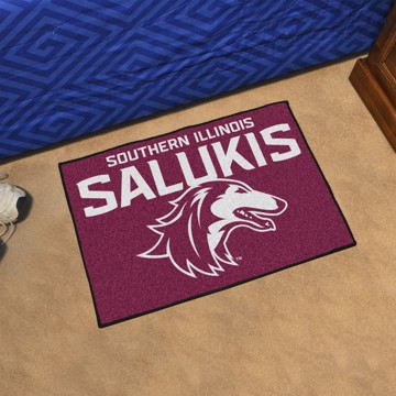 Picture of Southern Illinois Starter Mat