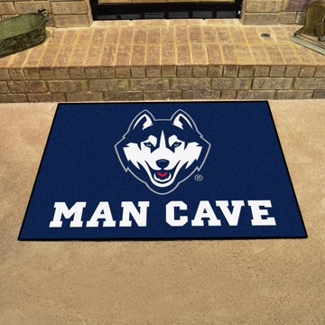 Picture of Connecticut (UCONN) Man Cave All Star
