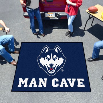 Picture of Connecticut (UCONN) Man Cave Tailgater