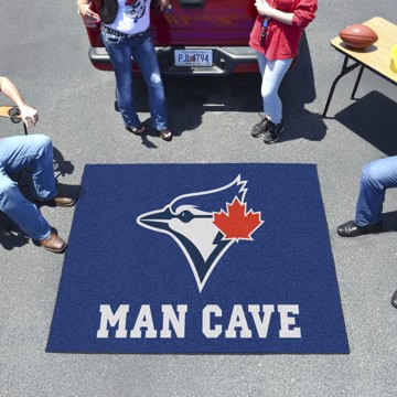 Picture of MLB - Toronto Blue Jays Man Cave Tailgater