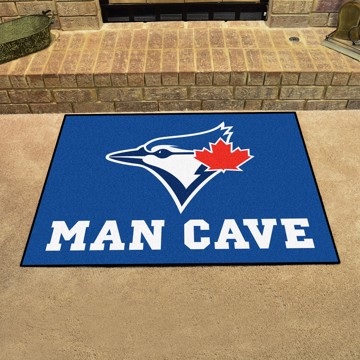 Picture of MLB - Toronto Blue Jays Man Cave All Star