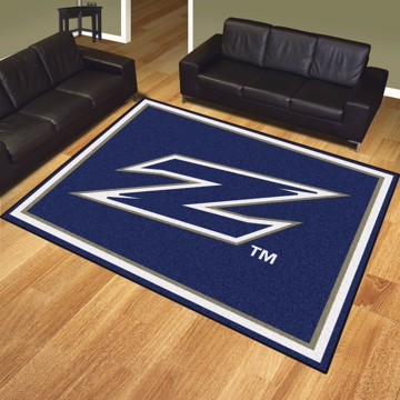 Picture of Akron 8'x10' Plush Rug
