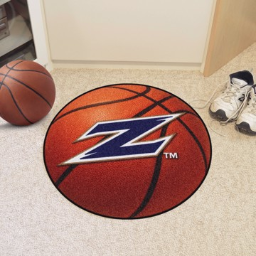 Picture of Akron Basketball Mat