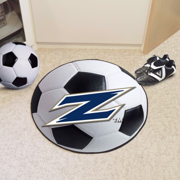 Picture of Akron Soccer Ball