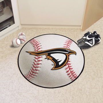 Picture of Anderson (IN) Baseball Mat