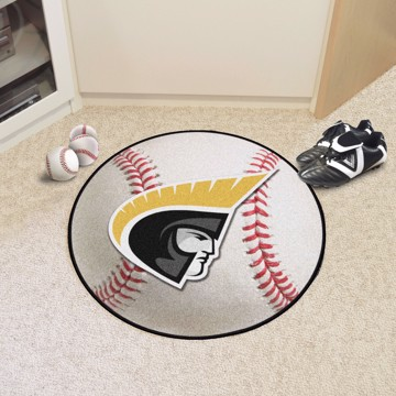 Picture of Anderson (SC) Baseball Mat