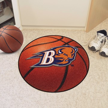 Picture of Bucknell Basketball Mat