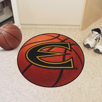 Picture of Emporia State Basketball Mat