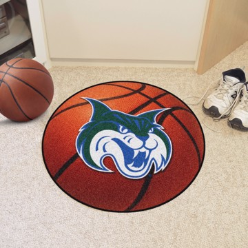 Picture of Georgia College Basketball Mat