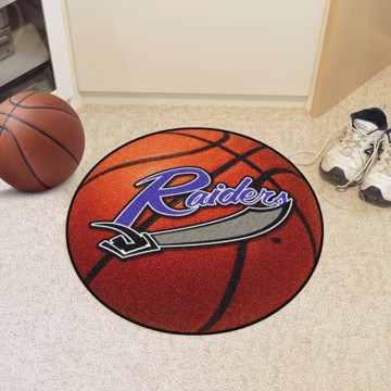 Picture of Mount Union Basketball Mat