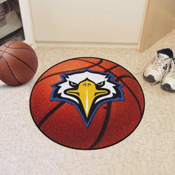 Picture of Morehead State Basketball Mat