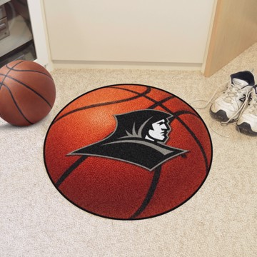 Picture of Providence College Basketball Mat