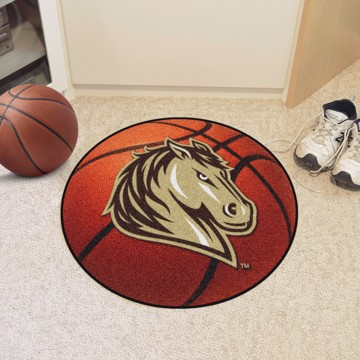 Picture of Southwest Minnesota State Basketball Mat