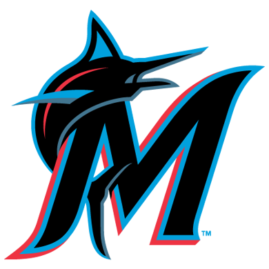 Picture for category Miami Marlins