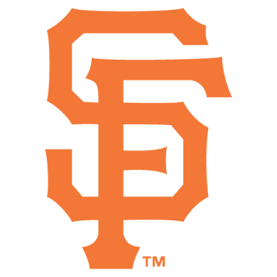 Picture for category San Francisco Giants