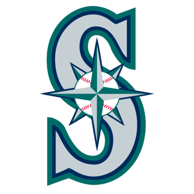 Picture for category Seattle Mariners