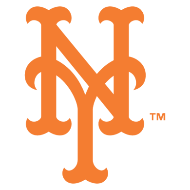 Picture for category New York Mets