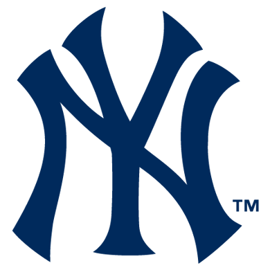 Picture for category New York Yankees