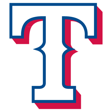 Picture for category Texas Rangers