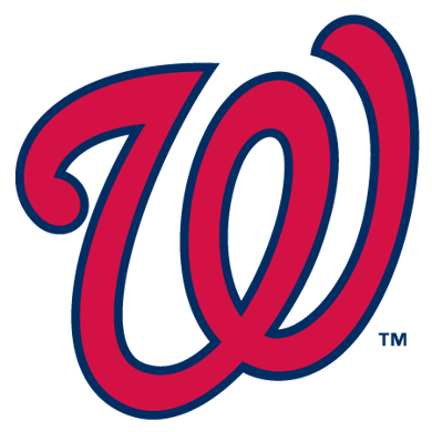 Picture for category Washington Nationals