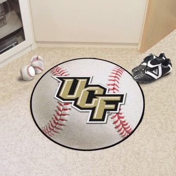 Picture of Central Florida (UCF) Baseball Mat