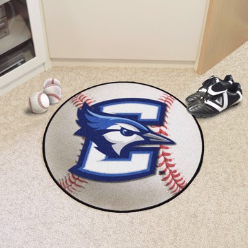 Picture of Creighton Baseball Mat