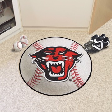 Picture of Davenport Baseball Mat