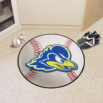 Picture of Delaware Baseball Mat