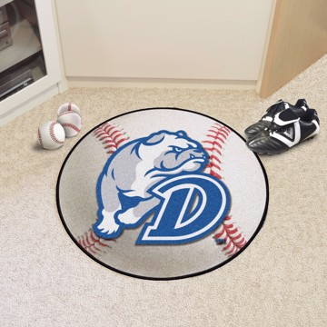 Picture of Drake Baseball Mat