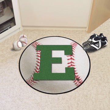 Picture of Eastern Michigan Baseball Mat