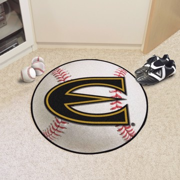 Picture of Emporia State Baseball Mat