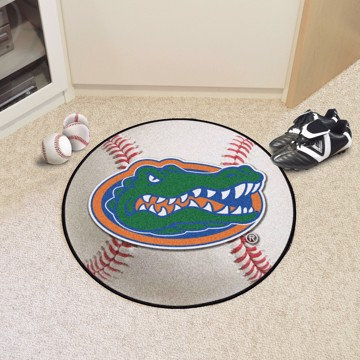 Picture of Florida Baseball Mat