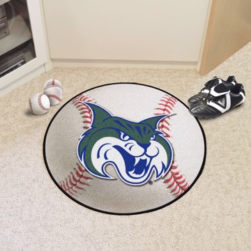 Picture of Georgia College Baseball Mat