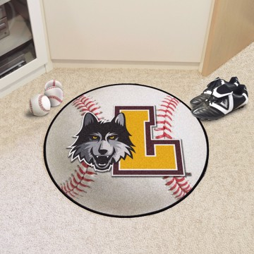 Picture of Loyola Chicago Baseball Mat