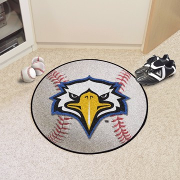 Picture of Morehead State Baseball Mat