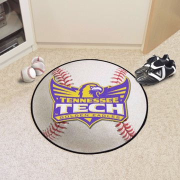 Picture of Tennessee Tech Baseball Mat