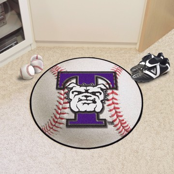 Picture of Truman State Baseball Mat