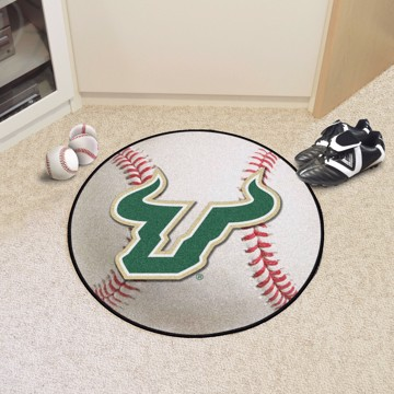Picture of South Florida Baseball Mat