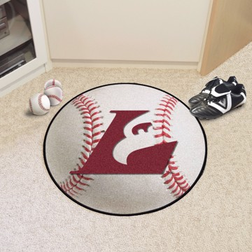 Picture of Wisconsin-La Crosse Baseball Mat