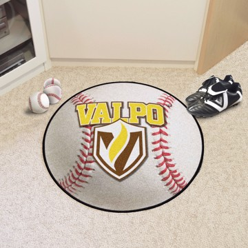 Picture of Valparaiso Baseball Mat