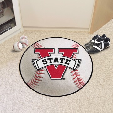 Picture of Valdosta State Baseball Mat