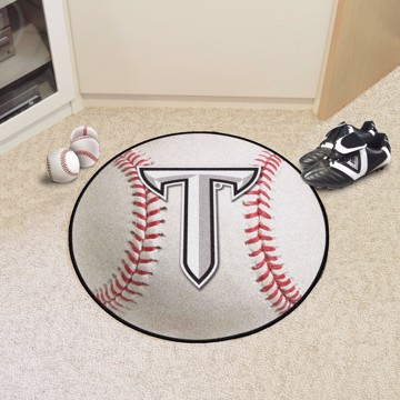 Picture of Troy Baseball Mat