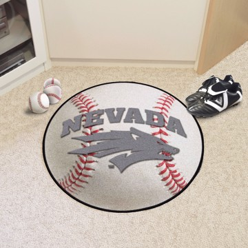 Picture of Nevada Baseball Mat