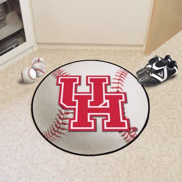 Picture of Houston Baseball Mat