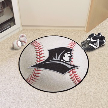 Picture of Providence College Baseball Mat