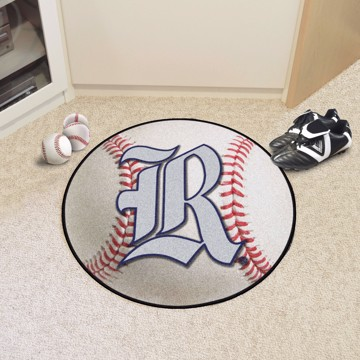 Picture of Rice Baseball Mat