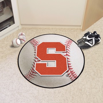 Picture of Syracuse Baseball Mat