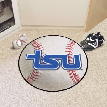 Picture of Tennessee State Baseball Mat
