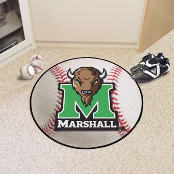 Picture of Marshall Baseball Mat